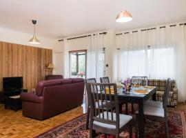 Hotel kuvat: Spacious apartment close to the ocean