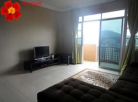 Grandview @ Crown Imperial Court Brinchang Malaysia