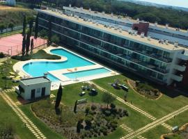 Hotel photo: RESIDENCE GOLF CLUB Enjoy Portugal