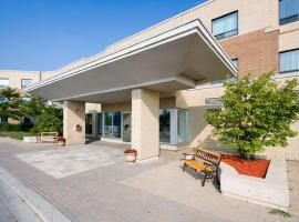 Residence & Conference Centre - King City King City Canada