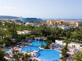 Hotel Photo: Hotel Best Tenerife