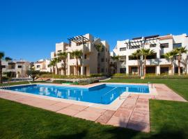 Hotel Photo: Roda Golf & Beach Resort - Calidona