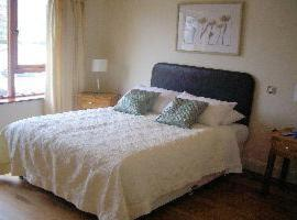 College View Apartments Cork أيرلندا