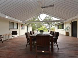 Hotel Photo: Marbles on Lovedale