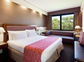 Hotel Photo: Royal Ramblas