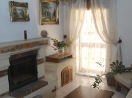 Hotel photo: Cosy Tarxien Residence