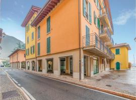 Hotel Photo: Bouganville I
