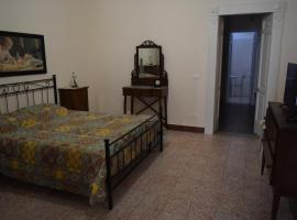 Hotel Photo: Perla del Salento