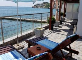 Hotel Photo: Holiday House Kruce