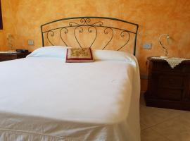 Hotel photo: Appartamento da Giulia