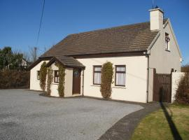 Hotel Photo: Doolin Cottage B&B