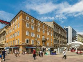 Hotel Photo: Apartment Rijeka 15592a