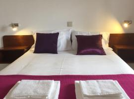 Hotel Photo: Slow house d'encosta