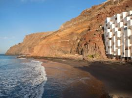 Foto di Hotel: Luxury Apartment Beach and Mountain