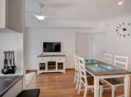 Hotel Photo: Friendly Rentals Glinka