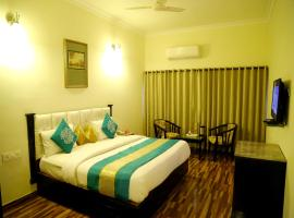 Hotel Photo: OYO 3789 Akashdeep 22
