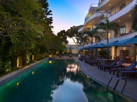 Hotel Photo: Anantara Vacation Club Legian