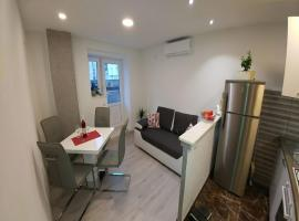 صور الفندق: Brand new apartment Ernesto