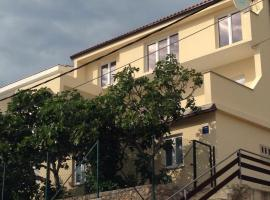 Hotel Photo: Guest House Iva