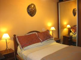 Hotel Photo: Hotel Boutique Imara