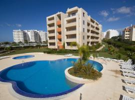 Hotel Photo: Areias da Rocha by amcf