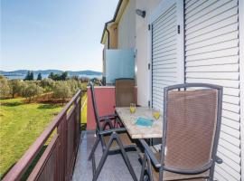 Hotel Photo: Apartment Sv.Filip i Jakov with Sea View 168