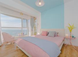 Hotel Photo: Dou Zi's Sea View Guesthouse