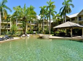 Hotel Photo: Seascape Holidays - 30 Mahogany Sands