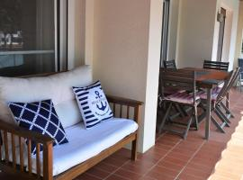 Hotel Photo: Victory Be my Guest Castelldefels