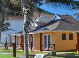 Hotel photo: Sugar Bay Club