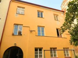 Hotel Photo: Apartman Jihlava
