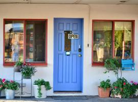 Hotel photo: White Eagle Inn & Vacation Rental