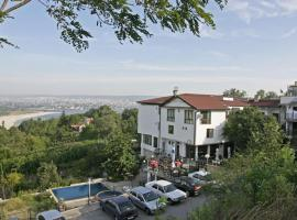 Family Hotel Joya Varna City Bulgarien