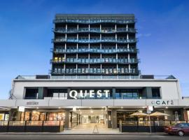 Hotel Photo: Quest Frankston on the Bay