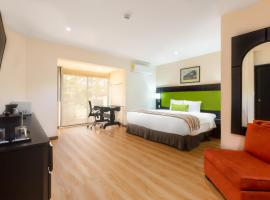 Hotel Photo: Country Inn & Suites by Radisson, San Jose Aeropuerto, Costa Rica