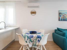 Hotel Photo: Relaxing FAMILY FRIENDLY Apartment