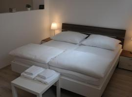 Hotel photo: Antonio Appartement