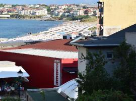 Hotel Photo: Demirevi Guest House