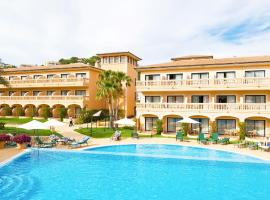Hotel Photo: Mon Port Hotel & Spa