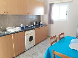 A picture of the hotel: Lidia Apartment