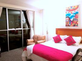 Hotel photo: Departamento del Sur