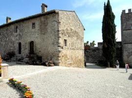 Hotel photo: Antica Dimora dell'Ortolano