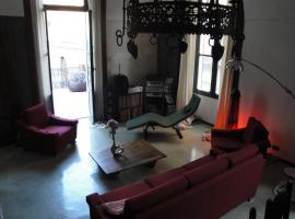 Hotel Photo: Relais Cattedrale