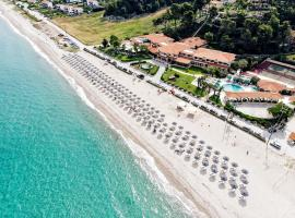 Hotel Photo: Possidi Holidays Resort & Suite Hotel