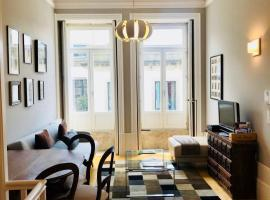 Hotel Photo: Oporto Chic&Cozy - Firmeza
