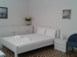 Hotel photo: White Rose
