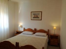 Hotel Photo: Gardenia Casa Vacanze