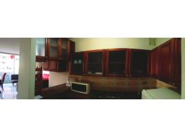 Hotel photo: Apartment business/airport area Guatemala City