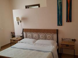 Hotel Photo: Bed and Breakfast Gigi e Antonella