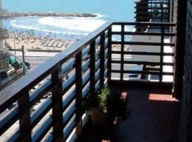 A picture of the hotel: Elegant apartment Guava in Mar Del Plata